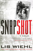 Snapshot [Pdf/ePub] eBook