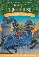 The Knight at Dawn [Pdf/ePub] eBook