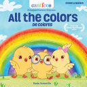 All the Colors / De Colores