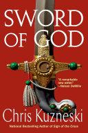 Sword of God [Pdf/ePub] eBook