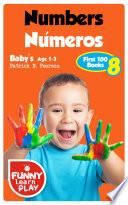 Numbers N  meros