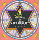 Advanced Aromatherapy Decoder