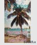 Four Lives and a Grain of Sand Pdf/ePub eBook