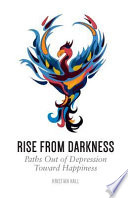 Rise from Darkness