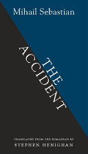 Pdf The Accident
