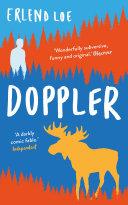 Doppler Pdf/ePub eBook