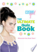 The Ultimate Quiz Book