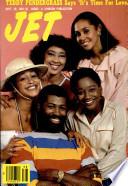 10 sep 1981