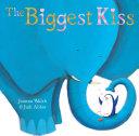 Pdf The Biggest Kiss