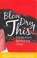 Blow Dry This  Book PDF