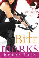 Bite Marks Pdf/ePub eBook