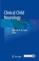 Clinical Child Neurology Book PDF