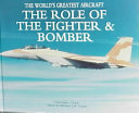 The Role Of The Fighter Bomber Book PDF