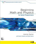 Beginning Math and Physics for Game Programmers
