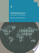 Globalisation And The Third World