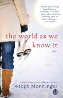 The World As We Know It Pdf/ePub eBook