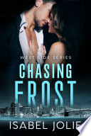 Chasing Frost