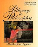 Pathways To Philosophy