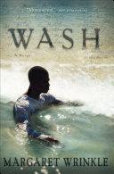 Wash [Pdf/ePub] eBook