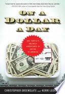 On a Dollar a Day