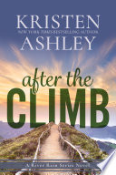 After The Climb