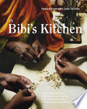 link to In Bibi's kitchen : the recipes & stories of grandmothers from the eight African countries that touch the Indian Ocean in the TCC library catalog