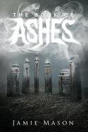 The Book of Ashes Pdf/ePub eBook
