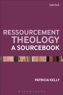 Ressourcement Theology Pdf/ePub eBook