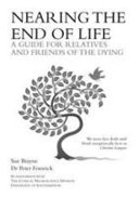 NEARING THE END OF LIFE