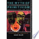 The Myth of Primitivism