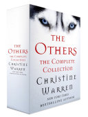 The Others, The Complete Collection Pdf/ePub eBook