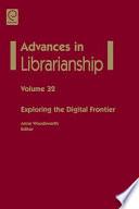 Exploring the Digital Frontier Book