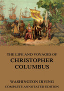 Pdf The Life And Voyages Of Christopher Columbus Telecharger