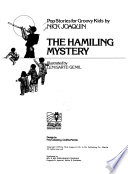 Pop Stories for Groovy Kids: The Hamiling Mistery