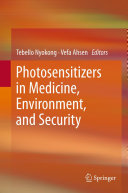 Pdf Photosensitizers in Medicine, Environment, and Security Telecharger