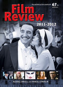 Film Review 2011 2012