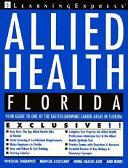 Allied Health Florida