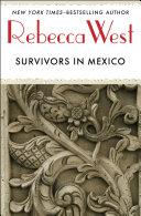 Survivors in Mexico ebook