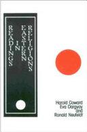 Readings in Eastern Religions