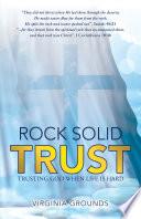 Rock Solid Trust