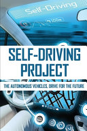 Self driving Project Book