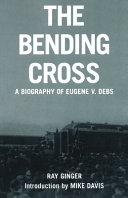 The Bending Cross