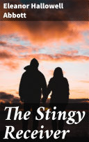 The Stingy Receiver [Pdf/ePub] eBook