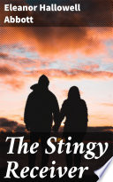The Stingy Receiver