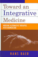 Toward an integrative medicine