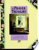 A Prayer Treasury