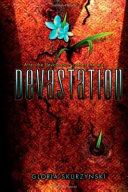 Pdf Devastation