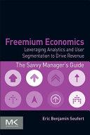Freemium Economics