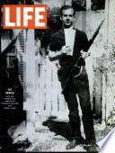 21 veeb. 1964