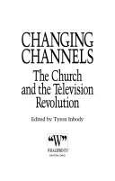 Changing Channels Book